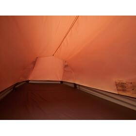VAUDE Arco 2P Tent buckeye